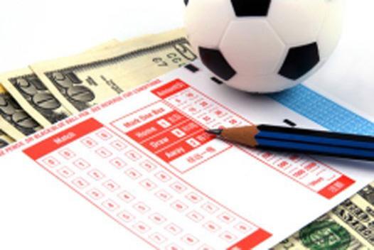 футбол расписание матчей сборной россии