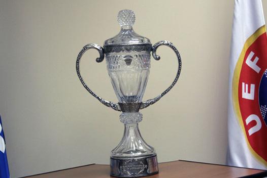 футбол чемпионат швеции 2011
